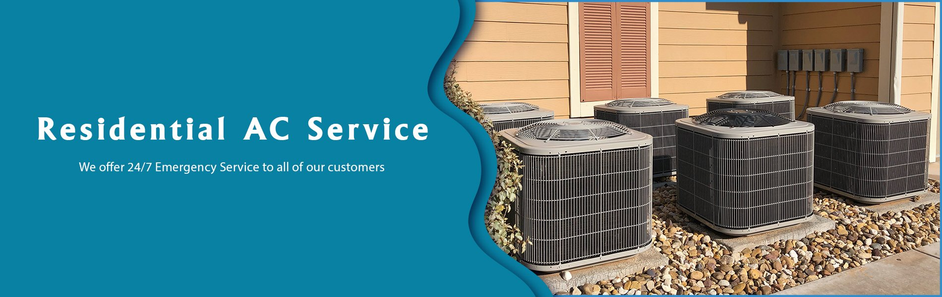 Miami Beach AC Services, Miami Beach, FL 786-584-8037